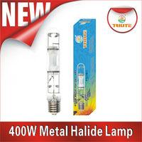 Metal Halide Lamps 250W