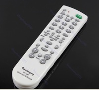 10pcs/lot Free Shipping+tracking numberUniversal TV Remote Control Controller For TV Television Sets