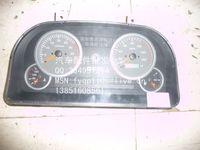 Super instrument board instrument assembly instrument assembly dongfeng truck instrument
