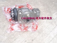 DF Dongfeng Super therm brake wheel cylinder brake wheel cylinder c card brake wheel cylinder