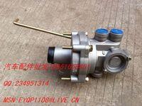 DF dong feng Yuchai truck valve assembly
