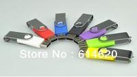 256MB 10pcs Wholesales Memory Flash Drive True Capacity Promotion gifts pendrives+ Free Shipping