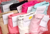 Ms network detonation cotton  brand underpants mix order 10pcs/lot free shipping
