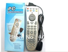 wholesale pc remote control
