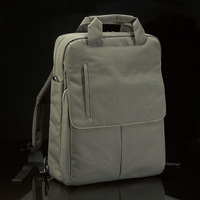 Notebook backpack laptop bag 14 15 15.6 handbag one shoulder notebook bags