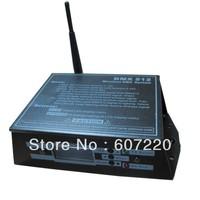 wireless DMX Transmitter and Receiver  Wireless controller