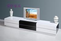 Quality brand tv cabinet living room furniture modern cabinet living room furniture Tv table E201