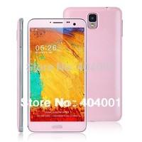 Мобильный телефон Mpie MP707 MTK6582 5.0 512 4 Android 4.3 8.0MP 3 G Gps WIFI