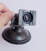 Free Shipping Black suction cup gps lh900n car mount general 980n cupsful