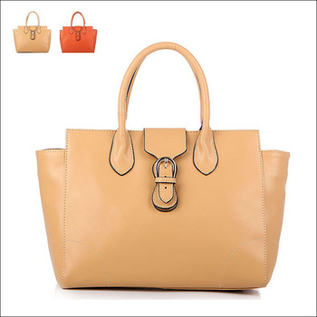 Fashion briefcase loso2014 commercial formal Women women's handbag cross-body handbag outsourcing 4404