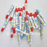 (10pcs/lot)Free shipping Magic Pen Water Drawing Pen Education Drawing Toys Hotsale