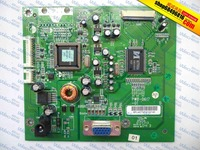 Hot Selling! Plnr pe1500 logic board pwb-0617-01 driver board Free Shipping,1 Year warranty