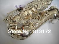 Wholesale - Eb Alto Saxophone  china high quality