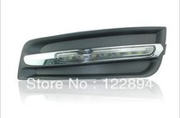 YEATS DRL Buick Chevrolet Cruze  with low Car LED Daytime Running Lights Auto LED lamps free shipping
