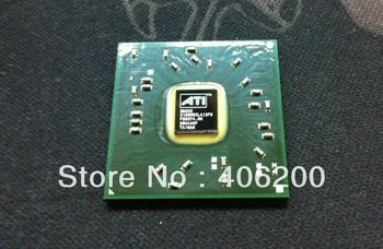 warranty 100% good quality ATI (218S6ECLA13FG SB600 ) BGA chips, free shipping