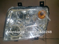 FOTON AUMAN truck parts   Headlights    Genuine Parts   Quality Assurance  Welcome to order