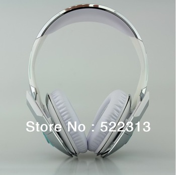 Game T1 TRON T1 headphones Studio headphones Free Shipping