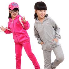 wholesale girls spring clothing