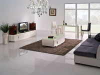 Modern home furniture Living room furniture living room set modern  MDF Tv tableE207