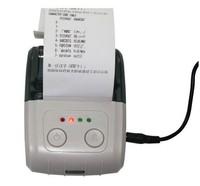 58mm Portable bluetooth printer(MP300)