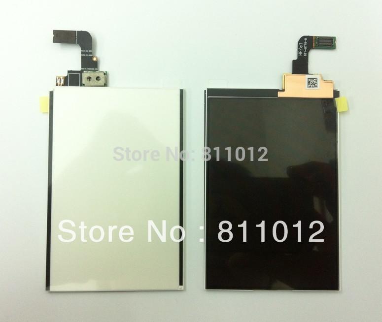 Wholesale Display Screen For iphone 3GS LCD Screen,Brand New LCD For iphone3gs screen.1pcs/lots Freeshipping by HongKong post(China (Mainland))