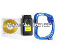2013 Newly arrived for BMW Dash Scanner 3 in 1 with lowest price