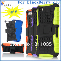 DHL FREE SHIPPING,mix colors,200pcs/lot,mobile phone accessories for blackberry z10,bulk order price