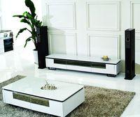 high quality   tea table living room furniture coffee table  home furniture C341