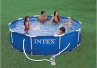 Intex swimming pool 56999 framework for swimming pool filter pump 305 76