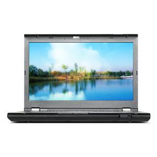 Lenovo thinkpad t430i 23424zc 4zc i3-3110m 2g 500g usb flash drive