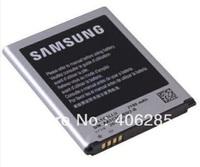 New 1x 2100mah OEM EB-L1G6LLU Battery(NOT NFC) For Samsung Galaxy S3 III I9300 Free Shipping