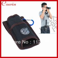 popular single reflex camera