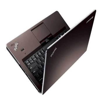 Lenovo thinkpad s220 5038d13 d13 i5-2467m 4g portable laptop
