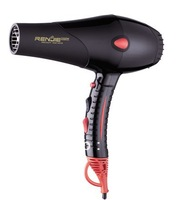 Free shipping Brand new hight quality Professional Hair Dryer 2200 Watts RCE-2200  832