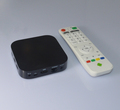 CX-818 Android TV set top Box Mini PC player Rockchip Rk3066 1.6GHz Dual core CPU 1GB RAM 8GB WiFi RJ45 port(China (Mainland))