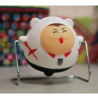 Free shippinf,Home world cup series of creative piggy bank -England