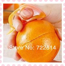 orange opener price