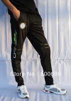 New Soccer Football Training Elastic Pants F50 Chelsea Free Shipping