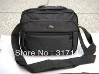 man bag oxford fabric fashion male messenger bag casual bag sports small bag
