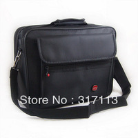 Man bag fashion one shoulder handbag men's cross-body bag casual business bag document bag