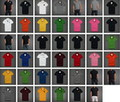 Free shipping2013 New Mens T Shirt Men's Short Sleeve T Shirt cotton t shirt 4size,more choose MSX17