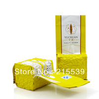 [GRANDNESS] 125g, Premium Strong Aroma Flavor Chinese Fujian Anxi Tieguanyin tea,Tie Guan Yin Tea,Oolong Tea Vacuum packing