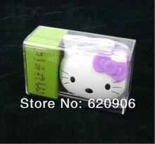 small speaker price