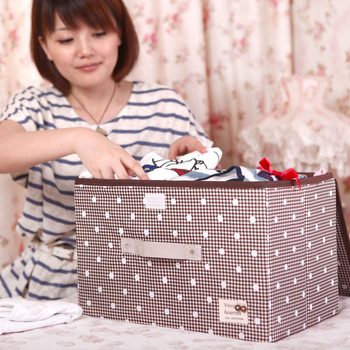 Clothes kitchen cabinet storage box baina clothing order box shelf toy miscellaneously car bag belt