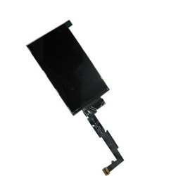 LCD display screen Parts Repair FOR THL W3(China (Mainland))