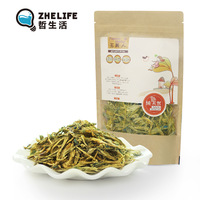Flower tea natural herbal tea exteriority slimming tea 6