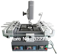 Factory Direct T-300BGA digital rework station repair necessary shipping 220V