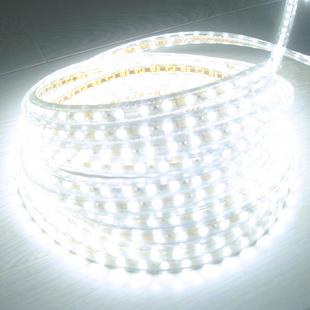 Led strip led lighting 5050 smd 60 light beads wall lights led strip with lights 12v(China (Mainland))
