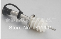 15pcs stianless steel wine/ oil pourer liquid spout Free shipping New Arrival Free Shipping