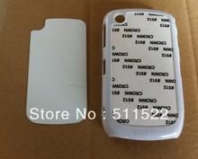 blackberry 8520 price